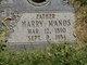 Harry Manos