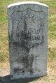 Margaret E <I>Tyner</I> Howard