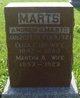 Profile photo:  Andrew J Marts