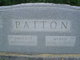 Samuel Franklin Patton