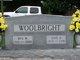 Ben W Woolbright