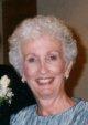Maxine Lutz <I>Spurgan</I> Brown