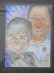 Ginger  & Steve Bollinger