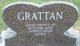 Donald Richard Grattan