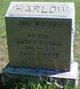Mary Eliza <I>Kimball</I> Harlow