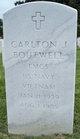 Carlton J Boutwell