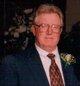 Profile photo:  Paul Leon Fuller, Jr