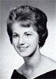 Profile photo:  Joyce Diane <I>Novak</I> Abegglen
