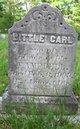 Profile photo:  Carl Campbell