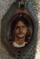 John R. Arter III
