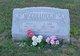 Ethel June <I>Kelly</I> McCollough