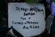 Steven William Butler