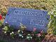 Aleen F <I>Frampton</I> McCollough