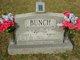 Profile photo:  Margaret <I>Lowe</I> Bunch