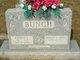 Profile photo:  Shirley A <I>Myers</I> Bunch