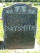 Hugh Naysmith