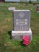 Susan Agnes <I>Pope</I> Gregg