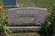 James Robert Johnson