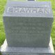 Profile photo:  Maria Ann <I>Lowe</I> Shawhan