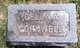 Profile photo:  Della <I>Andrews</I> Cornwell