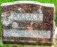 Doreen <I>Kreh</I> Pollack