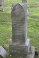 Mary Ann <I>Stutzman</I> Younker