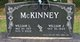 William Lowell McKinney