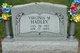 Virginia May <I>Simms</I> Hadley