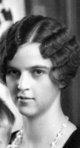 Profile photo:  Elizabeth <I>Rhodes</I> Haber