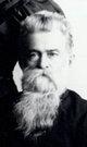 William Henry Blair