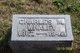 Charles M. Whaley
