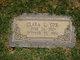 Clara L. Cox