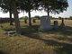 Henry Family Cemetery