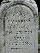 John Curfman