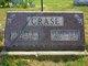 Clarence Edward Crase