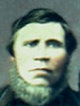 Carl Friedrich Krecklow