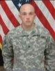 Sgt Mark A. Cofield