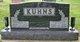 Pauline Lavaughn <I>Roth</I> Kuhns