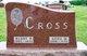Anna Mae <I>Spurgeon</I> Cross