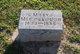 Mary Aborn <I>Emrick</I> McCollough