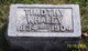 Timothy Whaley