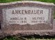 Profile photo:  Milfred James Ankenbauer