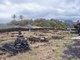 Hoku Loa Congregational Christian Church Cemetery