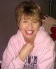Brenda Horton