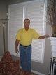 Jimmy Randall Jackson