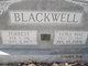 Forrest Blackwell