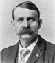 William A Newton