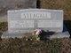 Mary Verna <I>Woodward</I> Steagall