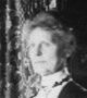 Phoebe Ann Darling
