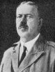 Truman Oscar Murphy